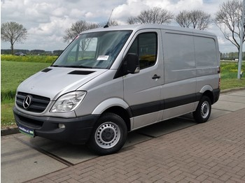 Mercedes-Benz Sprinter - furgón