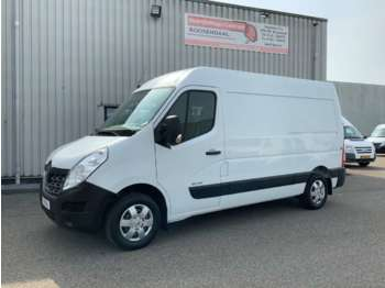 Renault Master T33 2.3 dCi L2H2 Eco Airco ,Cruise ,3 Zits - furgón