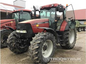 Case IH MX135 - tractor agricola
