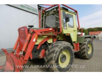 Mercedes-Benz mb trac 900 forst - tractor agricola